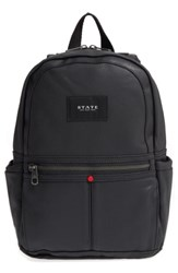 State Bags Mini Kane Greenpoint Backpack