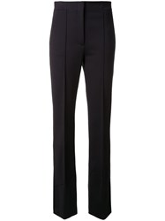 Dorothee Schumacher High Rise Trousers 60