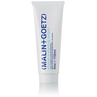 Malin Goetz Vitamin E Shaving Cream 118Ml