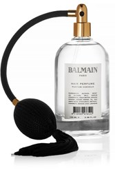Balmain Paris Hair Couture Perfume Colorless