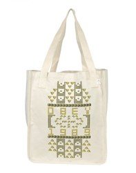 Obey Bags Medium Fabric Bags Women