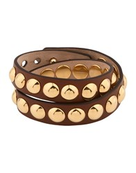 Burberry Bracelets Brown