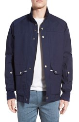 Men's Spiewak 'Narifuri' Tech Jacket