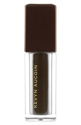 Kevyn Aucoin Beauty 'The Loose Shimmer' Eyeshadow Topaz