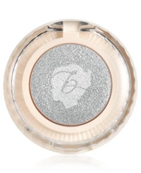 Benefit Velvet Eyeshadow Blingo