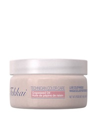 Frederic Fekkai Technician Color Care Mask 1.7Oz No Color