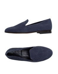 C.B. Made In Italy Footwear Moccasins Men