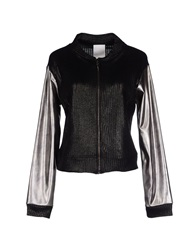 Luxury Fashion Cardigans Black