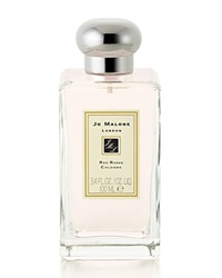 Jo Malone Red Roses Cologne 3.4 Oz. No Color