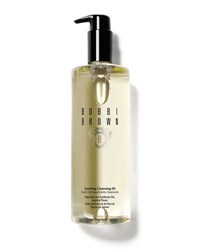 Bobbi Brown Deluxe Size Soothing Cleansing Oil 400 Ml