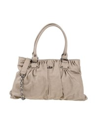 Loiza By Patrizia Pepe Bags Handbags Women