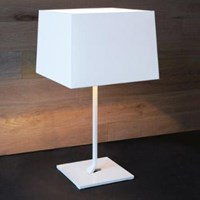 Tango Lighting Memory Xxs Table Lamp