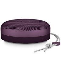 Bando Play By Bang And Olufsen Beoplay A1 Portable Bluetooth Speaker Purple