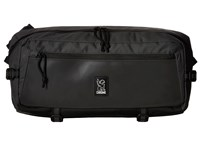 Chrome Kadet Welterweight Charcoal Black Bags