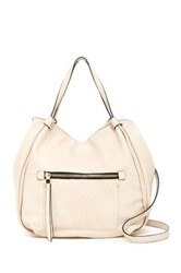Urban Expressions Quincy Tote Bag Pink