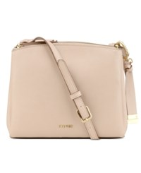 Nine West Levona Crossbody Cashmere