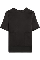 Joseph Ruppert Satin T Shirt