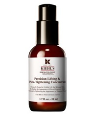 Kiehl's Since Precision Lifting And Pore Tightening Concentrate 1.7 Oz.