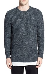 Men's Bellfield Crewneck Sweater