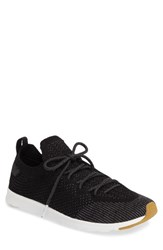 Native Men's Shoes Ap Mercury Liteknit Tm Sneaker