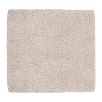 Aquanova Mauro Bath Mat Sand Neutral
