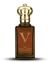 Clive Christian 'V' For Women 50Ml