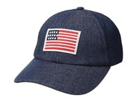 Collection Xiix American Flag Baseball Hat Navy Caps
