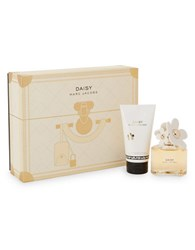 Marc Jacobs Daisy Eau De Toilette Spray Set 141.00 Value No Color