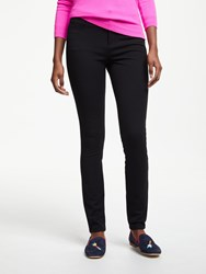 Boden Mayfair Jeans Black
