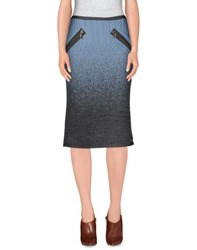 Coast Weber And Ahaus Skirts 3 4 Length Skirts Women