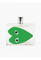 Comme Des Garcons Play Green Fragrance 100Ml