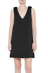French Connection Women's Token Shift Dress