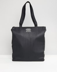 Cheap Monday Fancy Shopper Bag Black
