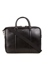 Paul Smith Leather Briefcase Bag