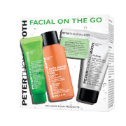Peter Thomas Roth Facial On The Go