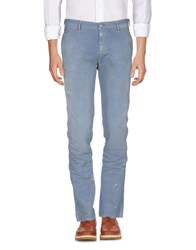 Coast Weber And Ahaus Casual Pants Pastel Blue