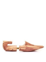 Church's Wessex Wood And Metal Shoe Trees
