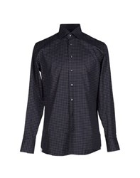 Caramelo Shirts Shirts Men