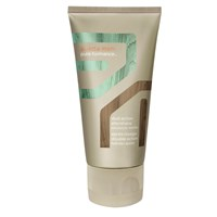 Aveda Men Pure Formancetm Post Shave Lotion 75Ml