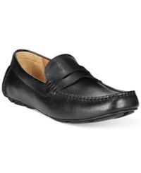 Alfani Derek Drivers Men's Shoes