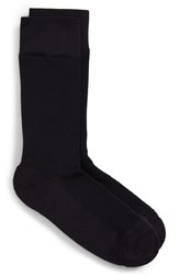 Nordstrom Men's Men's Shop Techsmart Socks