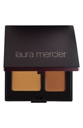 Laura Mercier Secret Camouflage Sc 7