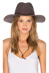 Brixton Mayfield Ii Hat Taupe
