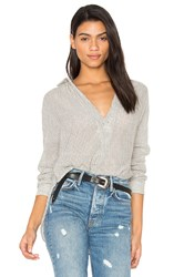 Free People Such Good Things Top White