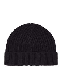 2a2d3c64 Men Reiss Hats | Beanies & Caps | Sale now on | Nuji