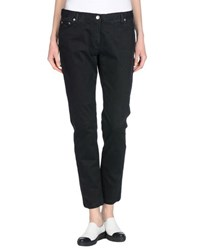 Fred Perry Trousers Casual Trousers Women Black