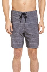 Hurley Men's Phantom Board Shorts