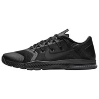 Nike Zoom Train Complete Men's Cross Trainers