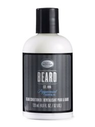 The Art Of Shaving Peppermint Beard Conditioner 4.0Oz. No Color