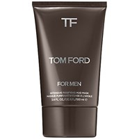 Tom Ford For Men Intensive Purifying Mud Mask 100Ml